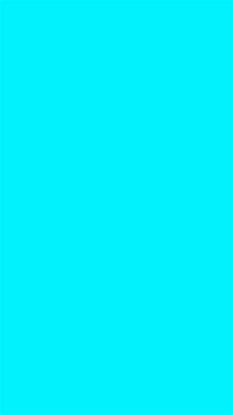 color sky blue light sky blue color background www pixshark