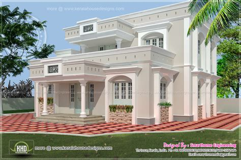 home design 4u kerala 100 home design 4u kerala welcome to keralaproperty