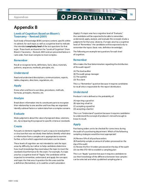 uea dissertation guidelines creative writing phd uea cornell critical thinking test