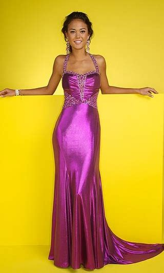 halter prom dress hairstyles hairstyles for halter dresses celebs hairstyle ideas