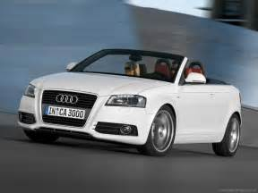 audi a3 cabriolet 2008 2013 buying guide