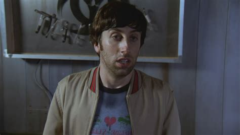 dr horribles sing along blog dr horrible sing along blog simon helberg as moist tim