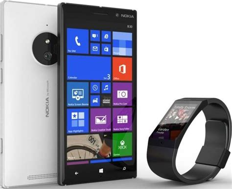 Nokia Lumia E5 samsung galaxy e5 vs nokia lumia 830 rm 984 phonegg