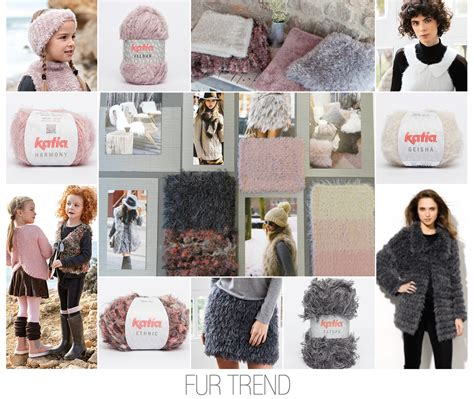 pinterest trends 2016 new katia autumn winter 2016 2017 collection