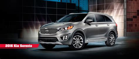 Reliability Of Kia Consumer Reports Which Brands Make The Best Cars 2016