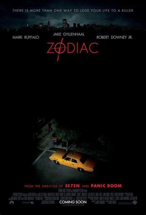 film zodiac daily grindhouse fincher fest zodiac 2007 daily