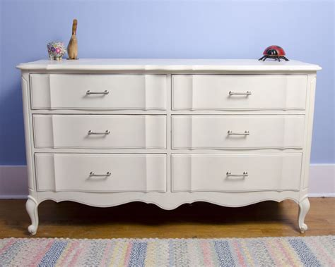 simple white wooden dresser design ideas home furniture