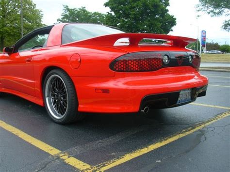 service manual 2001 pontiac firebird free manual download pontiac firebird trans am 1997