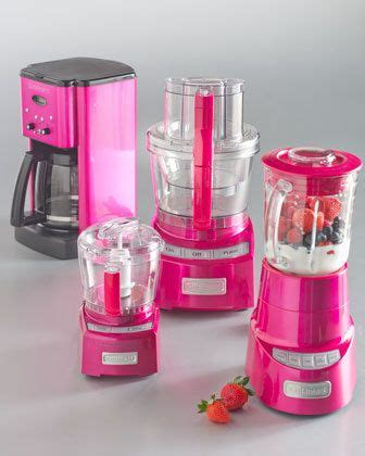 pink kitchen appliances for sale 25 best ideas about pink kitchen appliances on