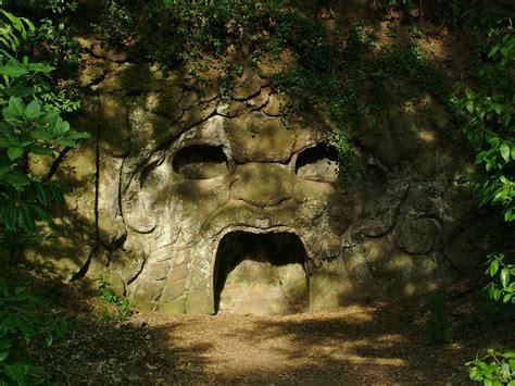 Garden Monsters File Aldobrandini Garden Jpg Wikimedia Commons