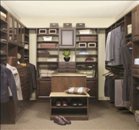 Custom Closet Houston by Houston Custom Closet Organizers Closet Organization