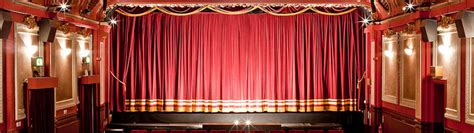 stage curtain rental pretty inspiration ideas stage curtain traditional theatre
