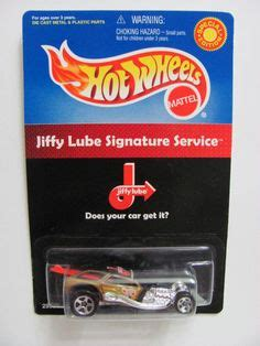 Surf Crate Hw Showroom Moc 1000 images about jiffy lube special editions on wheels ford trucks and thanks