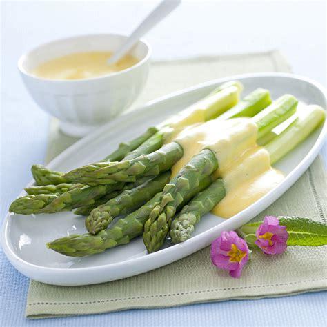 asparagi cucinare ricette con gli asparagi donna moderna