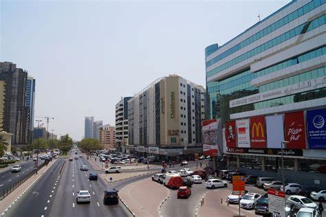 Dubai Search Bur Dubai Guide Propsearch Dubai