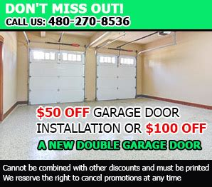 Garage Door Repair Glendale Az 480 270 8536 Quick Garage Door Repair Glendale Ca