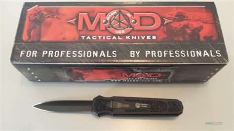 master of defense knife masters of defense harkins triton knife for sale 968814314