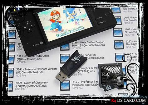 how to download project m with sdhc card how to download project m with sdhc card