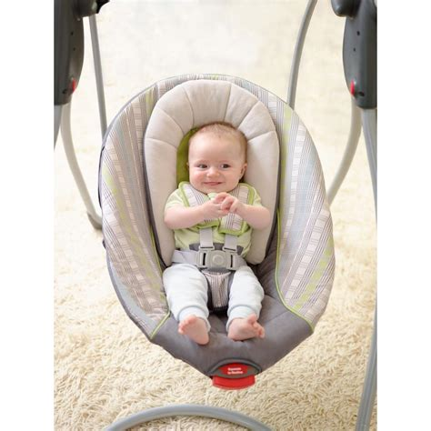 graco comfy cove lx swing com graco comfy cove lx infant swing roman