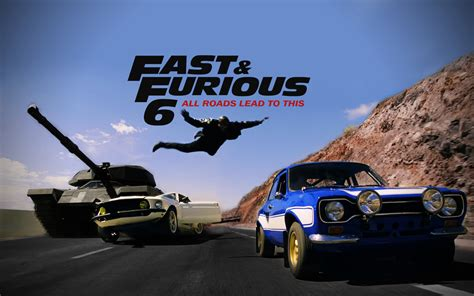 fast and furious pictures we rated all seven fast and the furious films because