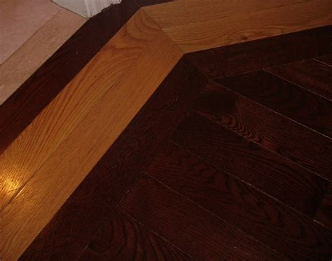 hardwood colors hardwood flooring colors flooring ideas home