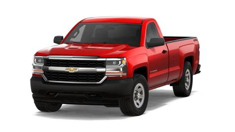 Simmons Rockwell Chevrolet by Chevrolet Buick Gmc New And Used Vehicles In Bath