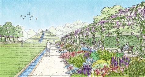 Houston Botanical Gardens Hermann Park Garden Ftempo Houston Botanical Gardens Hermann Park