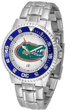 florida gator fan gift ideas 115 best florida gators football gift ideas images on