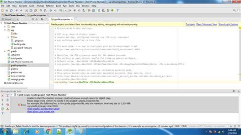 Tutorial Web Mobile | tutorial pemrograman dan source code android web mobile