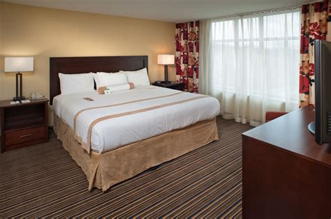 renting a hotel room how to rent a hotel room room design decor fancy at how to rent a hotel room home interior ideas