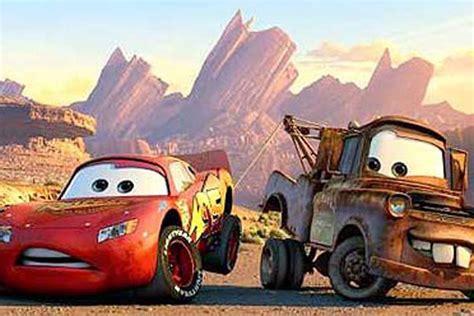 film animasi mc queen flash mcqueen et martin photo cars cin 233 ma ados fr