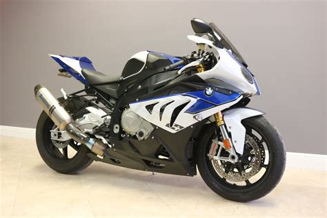 Bmw Hp4 2014 Limited buy 2014 bmw hp4 florida motors inc