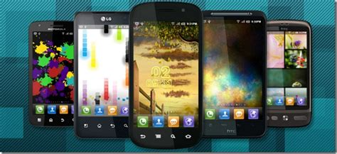 best paying apps for android best paid live wallpapers for android apps hyper