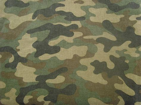 camouflage upholstery camo print google and banners on pinterest