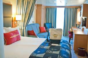 Back Room Creie by The Best Staterooms In Each Of The 10 Categories On A