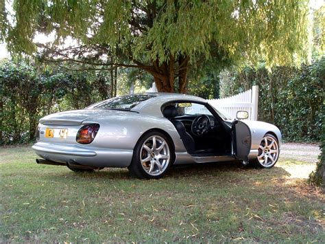 Tvr For Sale In Usa Tvr Cerbera For Sale Wallpaper 1600x1200 24494
