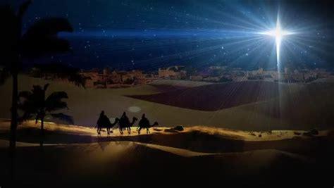 wise men follow star rdhealey design sermonspice