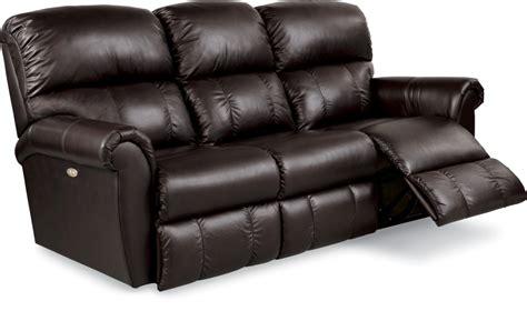 lazy boy power reclining sofa lazy boy briggs power reclining sofa centerfieldbar