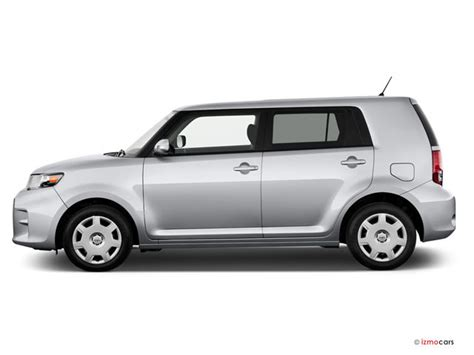 2015 scion xb price 2015 scion xb prices reviews and pictures u s news