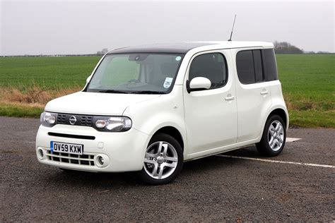 cube nissan 2010 nissan cube for sale upcomingcarshq com