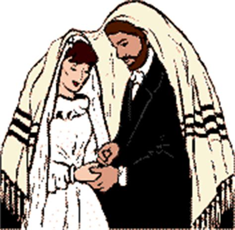 Wedding Garments In Bible Days by End Time Prophecy Hebrew Perspective On
