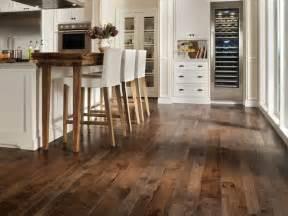 hardwood flooring reno alyssamyers