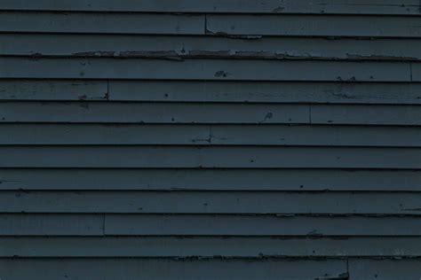 desain background struktur gambar gandum tekstur papan atap dinding pola