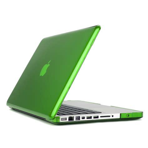 Laptop Apple Price Macbook Air Price In Nepal 2016 Archives Price In Nepal Price In Nepal