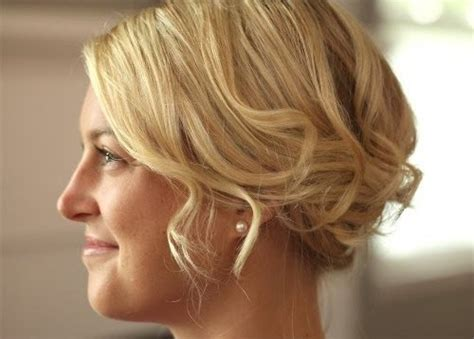 bob hairstyles updo 60 updos for short hair your creative short hair inspiration