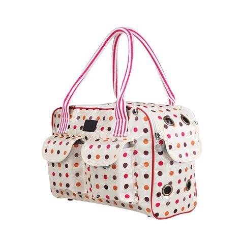 comfortable bag high quality cat bag portable outdoor package pet self