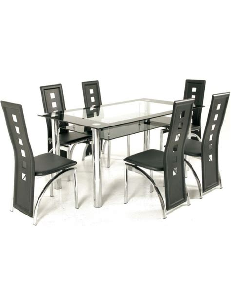 Atlantis Dining Table Atlantis Nouvelle Dining Table