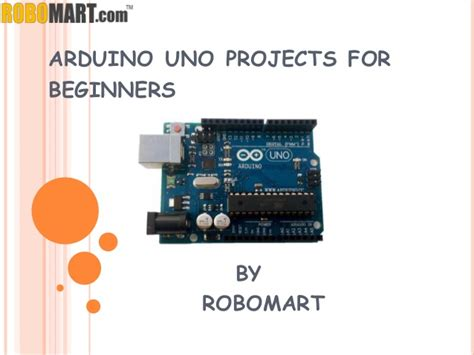 Arduino Tutorial Beginner | arduino uno projects for beginners