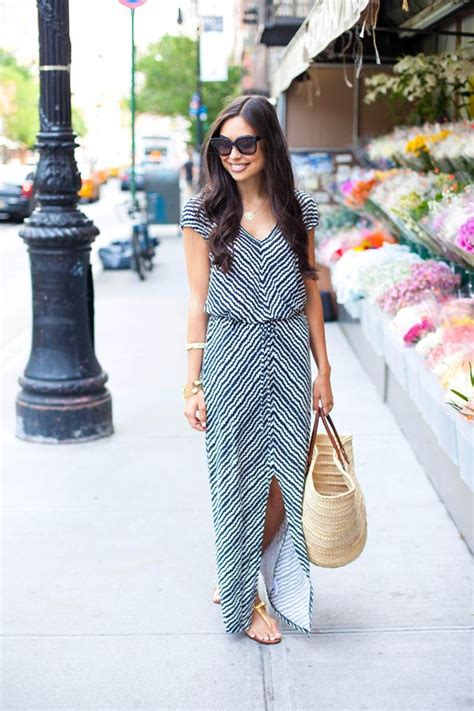 Sunglas Maxi 6 looks to do on your summer fashion tag