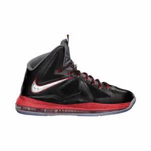 lebron shoes size 6 nike lebron x 10 plus uk size 6 7 8 9 10 11 basketball